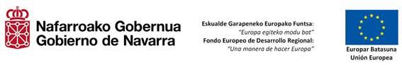 logotiposSub