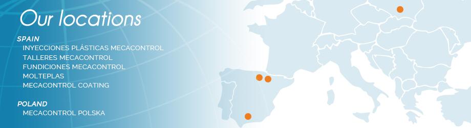locations2019